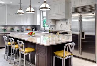 欧式风格家具唯美2014家装厨房红木餐桌效果图