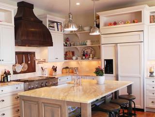 现代简约风格客厅大气2013整体厨房红木餐桌效果图