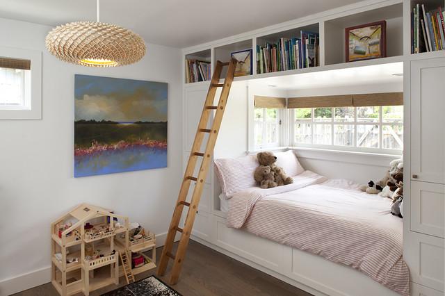 现代简约风格卧室欧式别墅及卧室温馨15平米卧室改造
