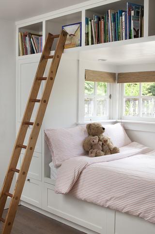 现代简约风格厨房欧式别墅及大方简洁客厅卧室衣柜设计图设计图