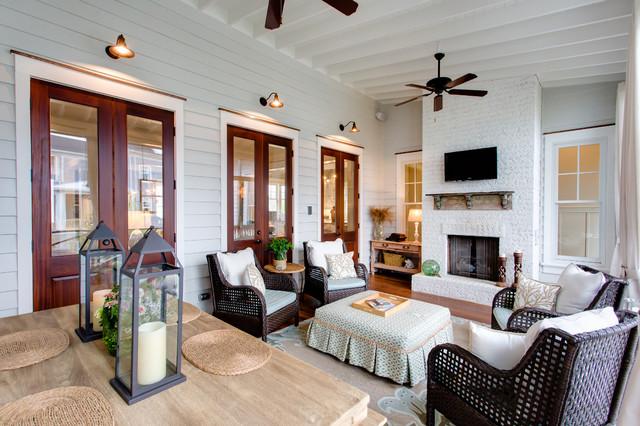 现代简约风格卫生间欧式别墅古典家居实木餐桌图片图片