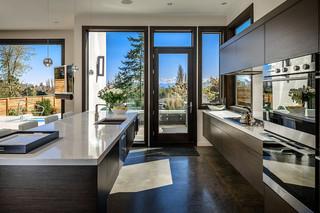 现代简约风格卫生间300平别墅时尚卧室2013最新客厅装修效果图