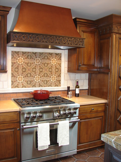 新古典风格卧室一层半别墅现代奢华整体橱柜效果图