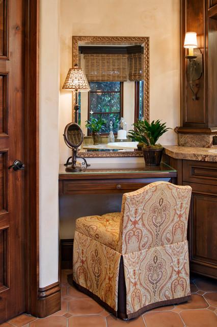 新古典风格200平米别墅现代奢华装修效果图