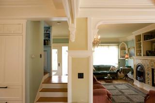 现代简约风格卧室小公寓温馨卧室室内窗户效果图