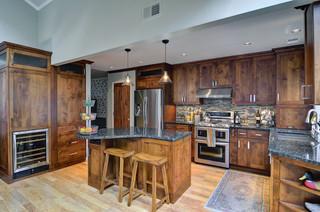 房间欧式风格实用卧室2013厨房餐桌效果图