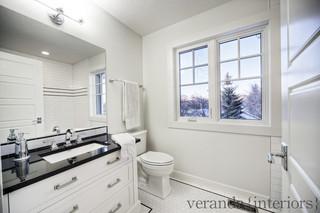 新古典风格客厅2013别墅及低调奢华窗户效果图