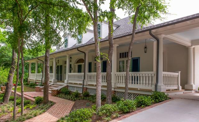 欧式风格家具一层别墅及低调奢华卧室窗户效果图