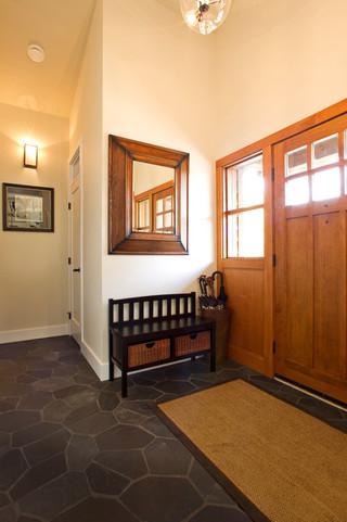 新古典风格卧室一层别墅奢华家具卧室窗户效果图