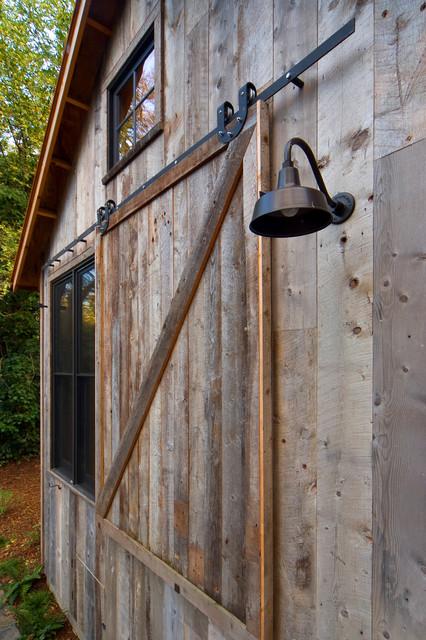 美式乡村风格卧室6平米卧室厨房窗户图片