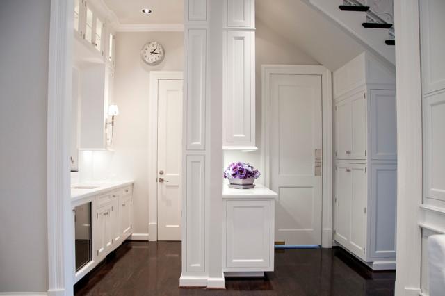 约风格卧室大气2014家装厨房挂墙式台盆效果图-您正在访问第10页