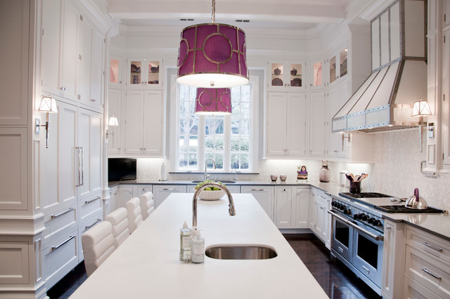 现代简约风格客厅大气2012家装厨房大理石餐桌效果图