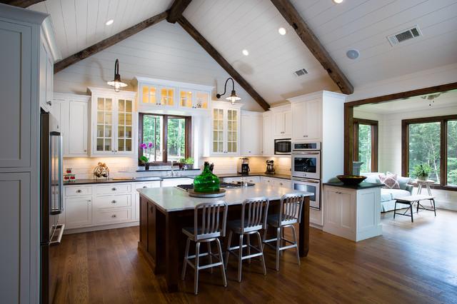 欧式风格客厅200平米别墅欧式奢华大理石餐桌图片