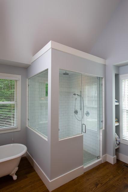 欧式风格家具三层小别墅低调奢华品牌按摩浴缸图片