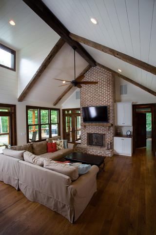 房间欧式风格2013别墅奢华家具三人沙发效果图