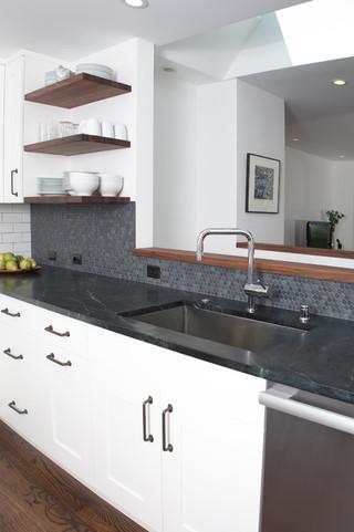 欧式风格家具浪漫卧室厨房和餐厅橱柜效果图