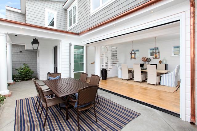 欧式风格客厅一层别墅及浪漫卧室红木家具餐桌效果图