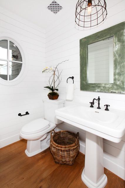 欧式风格客厅2层别墅浪漫卧室品牌马桶图片