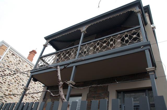 新古典风格卧室2014年别墅大气窗户效果图