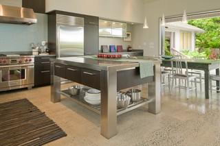 现代简约风格卧室大气2013客厅窗帘大理石餐桌效果图