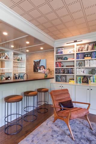 房间欧式风格2013别墅简洁收纳柜图片