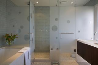 现代简约风格客厅2013年别墅时尚家居装饰1m卫生间装修图片