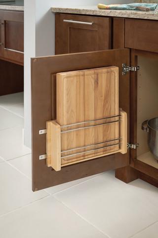 现代简约风格厨房2013别墅及时尚室内装修效果图