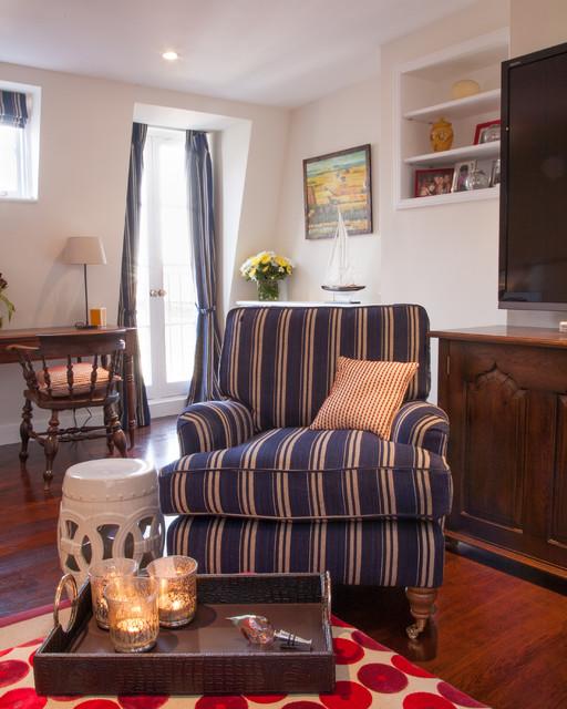 房间欧式风格300平别墅客厅简洁小户型开放式厨房设计图片
