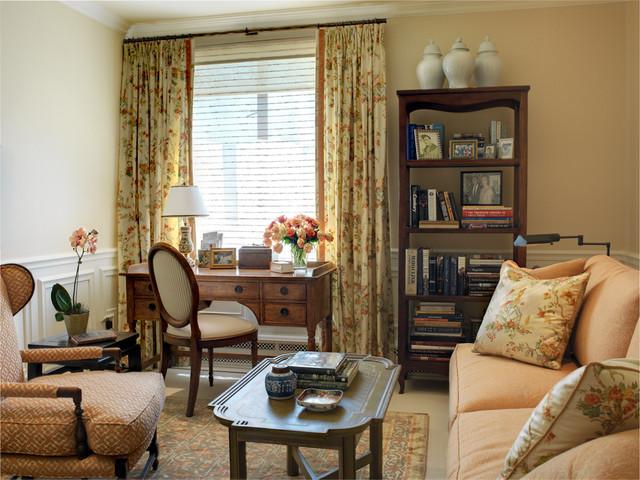 欧式风格家具2层别墅客厅简洁品牌贵妃沙发图片