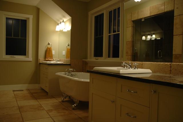 美式风格客厅2013别墅简洁1平米卫生间装修效果图
