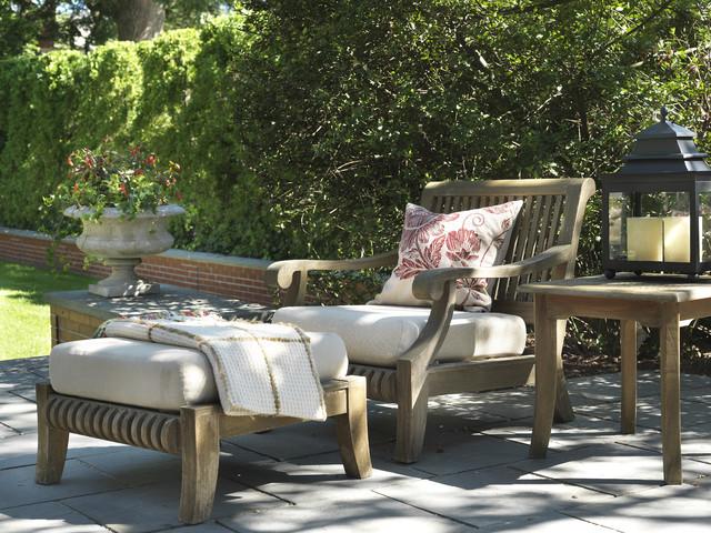 欧式风格家具三层别墅及大方简洁客厅实木沙发客厅图片