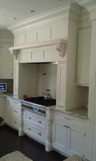 欧式风格家具200平米别墅时尚室内装修效果图
