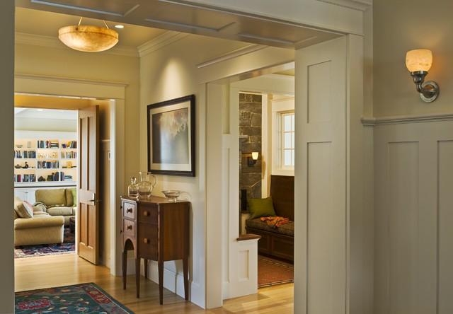 房间欧式风格200平米别墅简洁卧室效果图