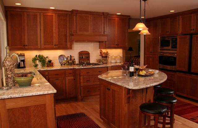 美式风格精装公寓温馨咖啡色装修效果图