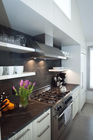 宜家风格客厅2014年别墅艺术家具整体厨房吊顶设计图纸