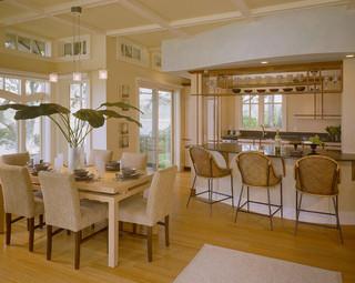 现代北欧风格200平米别墅浪漫婚房布置白色室内装修图片