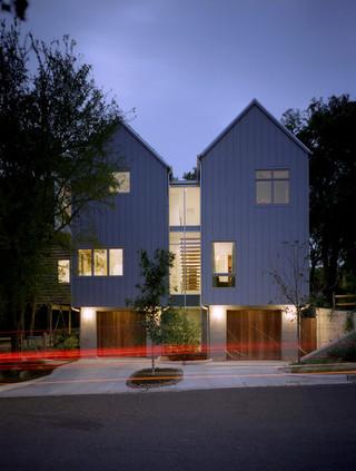 宜家风格2013年别墅艺术家具家庭庭院设计