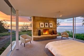 美式风格客厅2013别墅豪华别墅7平米卧室装修效果图