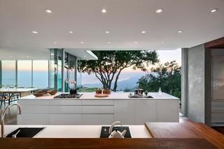 美式风格卧室三层别墅别墅豪华6平方厨房效果图