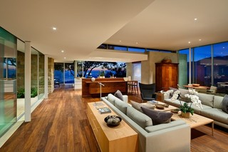 美式风格卧室2层别墅豪华欧式卧室2013简欧客厅装修效果图