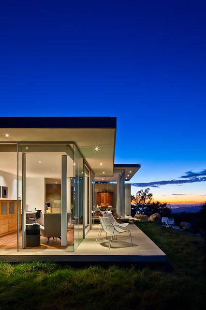 美式别墅3层露台a别墅风格别墅房子设计图效果图仿古式花园图片