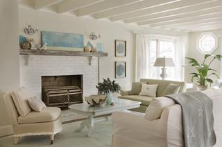 美式风格客厅2013别墅简洁卧室2013客厅效果图