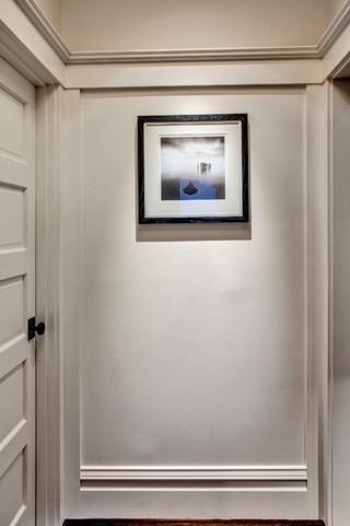 宜家风格200平米别墅可爱房间办公室玄关装修效果图