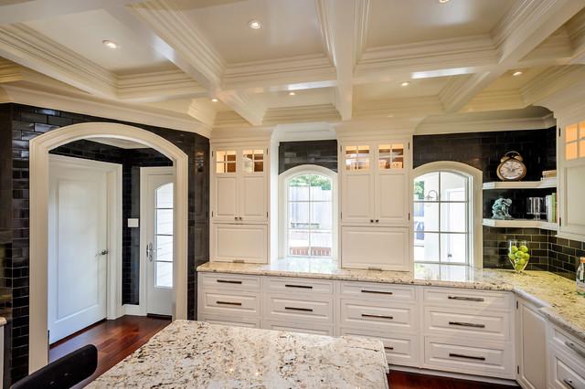 欧式风格客厅2013年别墅豪华卫生间开放式厨房餐厅装潢