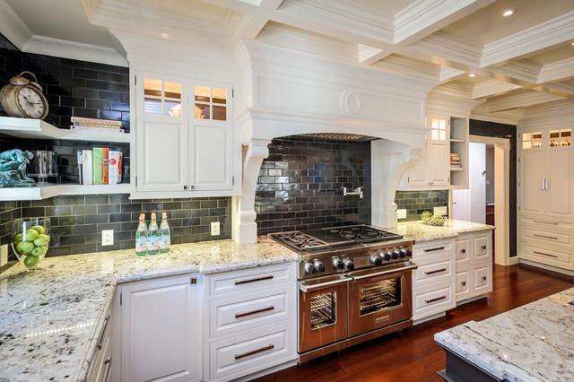 房间欧式风格三层独栋别墅欧式豪华2013整体厨房设计图纸