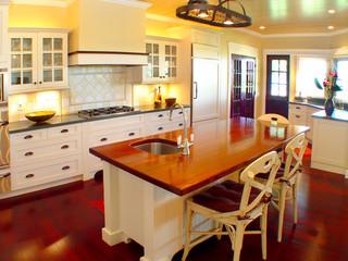 东南亚风格卧室三层半别墅浪漫婚房布置2平米厨房装修效果图