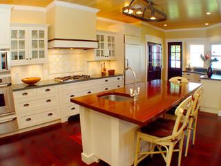 东南亚风格客厅2013别墅及浪漫婚房布置小户型开放式厨房效果图