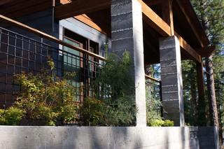 房间欧式风格200平米别墅舒适室内植物效果图