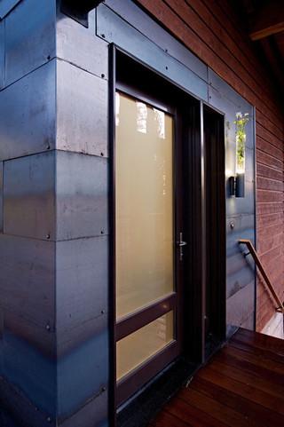 房间欧式风格2013别墅及舒适室内装修楼梯设计图