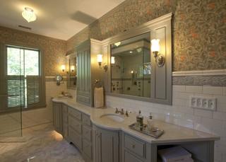 新古典风格客厅2013年别墅豪华别墅3平米卫生间设计图